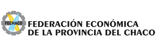 Federación Económica de la Provincia del Chaco
