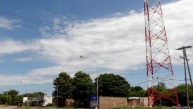antena-620x330