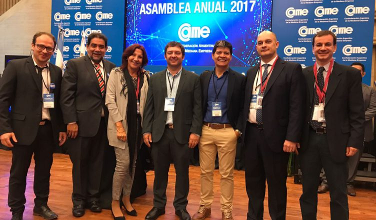 asamblea-came1