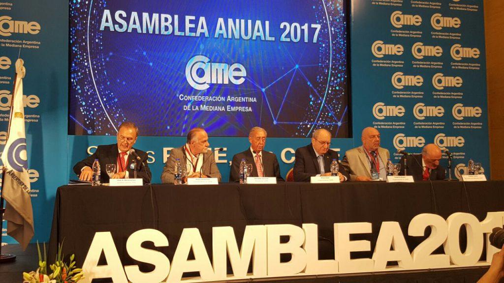 asamblea-came2