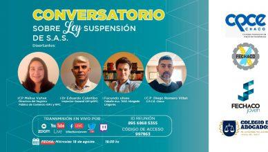 conversatorio-flyer