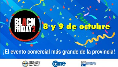 flyer-black-friday2